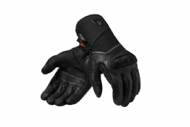 Revit Summit 3 H20 Summer WP Gloves